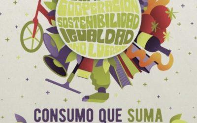 VIII FERIA DEL MERCADO SOCIAL DE ARAGON